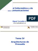 arquitecturadefirewalls-111208074808-phpapp02