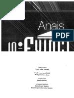 2002 - Sujeito, Modernidade e Direito - Walter Guandalini Junior.pdf
