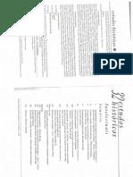 2003 - Os Autores e suas Idéias - um estudo sobre a elite intelectual e o discurso político do Estado Novo - Walter Guandalini Junior.pdf