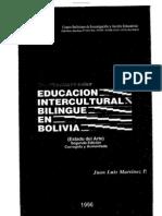 Libro Inter