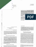 04a - Nasio, J.D. - em lições sobre os sete conceitos cruciais da psicanálise pg.13-30 (10 cps)