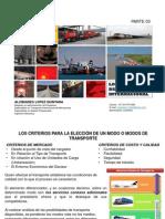 Pres Logistica 2013 03