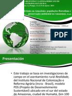 Slides Apres Argentina Espanhol3