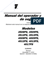 Operation_31200404_11-11-10_CE-AUS_Spanish