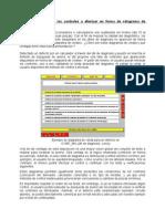 Metodología_búsqueda_averías