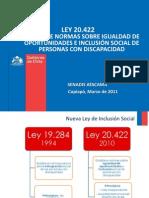 LEY-20.422-Mesa-de-la-Discapacidad-14.03.2012.ppt