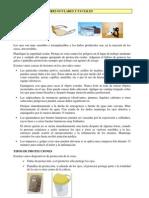 05 ojosycara.pdf