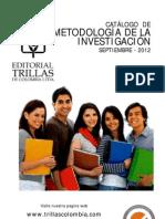 metodologia_trillas