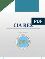 Diseño de un Sistema de Gestión de Calidad para la CIA REX