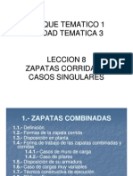 LECCION N 08 (07-08)