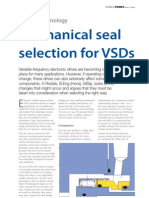 Mechanical-seal-selection-for-VSDs.pdf