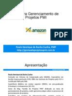 palestragerenciamentodeprojetos-111011031447-phpapp01