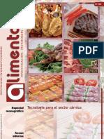 Revista Alimentária 2