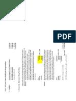 ASG Detail (2)