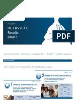 2013 DC CAS Presentation-Final