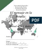 folleto2