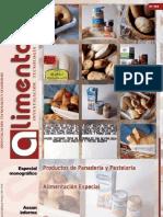 PDF13[2]
