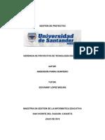 Anderson Parra Quintero Act2 Ensayo