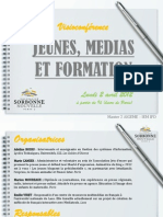 Jeunes Medias Formation Version Definitive