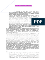Parcial n 4 Derecho Comercial I