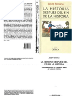 L246_Fontana_Historia después del fin de la Historia.pdf