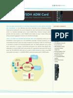 10G_SONET-SDH_ADM_Card_DS.pdf
