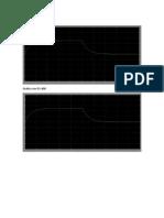 Grafica de con R1.docx