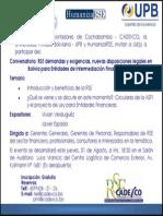 Invitacion Conversatorio.pdf