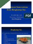 Bergkamp-EquipmentInnovationsfromBergkamp