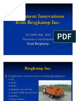 Bergkamp-EquipmentInnovationsfromBergkamp