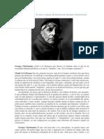 Entrevista a Claude Levi Strauss.docx
