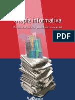 utopia_informativa.pdf