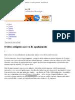 8 Mitos estúpidos acerca do agachamento _ Musculacao-pt.pdf