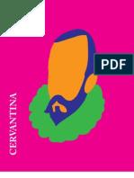 Programa del Cervantino 2013