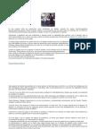 El Factor Técnica en ajedrez.docx