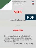 Construções Rurais - SILOS.pptx