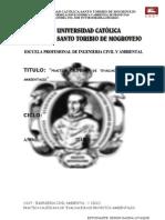 Práctica Nro. Final  2013-1