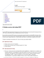 O básico acerca do treino HST _ Musculacao-pt.pdf