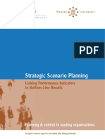 Eyeon Wp Strategic Scenario Planning