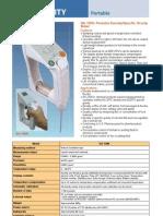 Mrc PDF Density