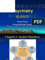 4. Anxiety Disorders Sy