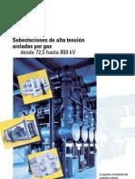 Subestaciones Encapusladas 72 5 Bis 800 Kv_es