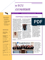 ecu the accountant 2010 final