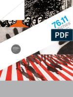 76.11 Afiches Momonetos Que Hiciron Historia