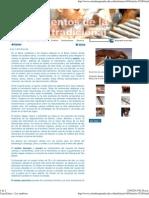 Canal Etnico - Los tambores.pdf