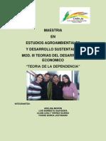 TEORIA DE LA DEPENDENCIA BLOG.docx