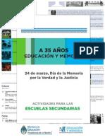 cuadernillo_secundario