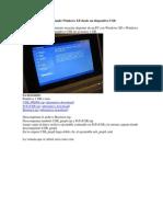 Instalando Windows XP desde un dispositivo USB.docx