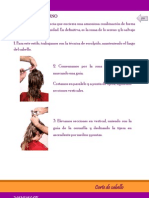 226_pdfsam_cursodepeluqueriacompletisimo