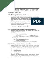 bab-3-hambatanpropulsi-motor-induk.pdf
